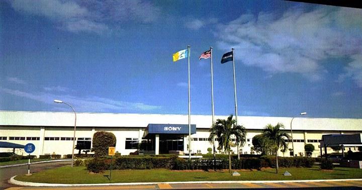 Sony Emcs Malaysia Sdn Bhd Lokasi Penang Jogja Berbagi Loker